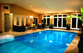 prefab guest houses bedroom picturesque images about pools indoor swimming pool