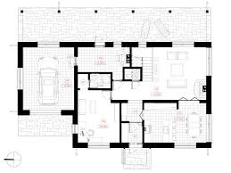 two story floor plan house plan storey with loft project laura nps projects two story