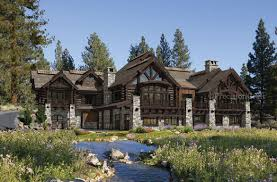 Satterwhite Log Home Floor Plans Floor Plans Luxury Log Homes Page 4