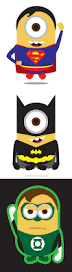 batman car clipart 25 unique batman minion ideas on pinterest minion superhero