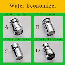 kitchen faucet outlet aliexpress buy jmk kitchen faucet bubbler sink tap aerator