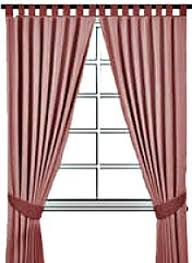 Patterns For Curtain Valances The 25 Best Free Curtain Patterns To Add To Your To Do List