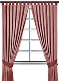Free Valance Pattern 25 Free Curtain Patterns To Sew Curtain Patterns Valance And