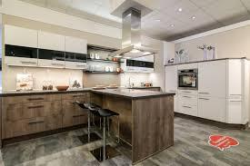 ebay kleinanzeigen einbauk che küche möbel gebraucht kaufen in siegen ebay kleinanzeigen