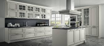 Stosa Kitchen by Classic Italian Kitchens U0026 Modern Prestige Kitchens Designer