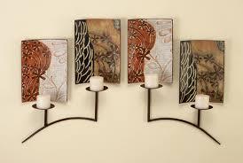 Magnificent Home Decor Art Wall Decor Wall Art And Stylish Wall