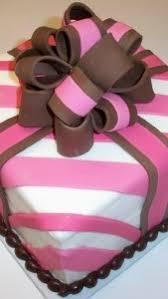 specialty birthday cakes rebekahs custom bakerie in granbury tx cakes