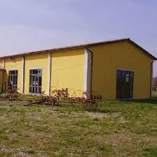 capannoni agricoli prefabbricati prefabbricati agricoli