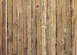 weathered wood background and distressed antique