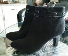 womens boots george george suede boots for ebay