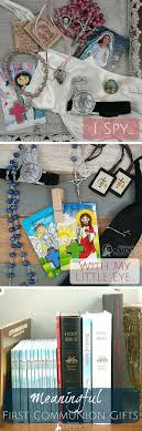 catholic communion gifts catholic communion gifts that kids will use http www