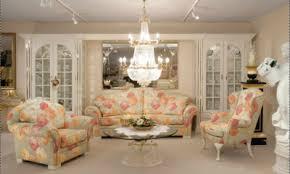 Floral Living Room Furniture Floral Living Room Furniture Home Design Plan