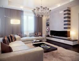 cosy small living room centerfieldbar com