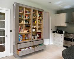 Kitchen Wall Units Houzz - Kitchen wall units designs