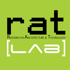 Home Design Story Facebook by Ratlab Research In Architecture U0026 Technology Home Facebook