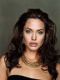Angelina Jolie Wallpaper - Angelina-Jolie-angelina-jolie-28590815-1789-2357