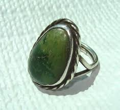 buy old rings images 103 best i sell native american jewelry on etsy images on jpg