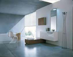 bathroom led lighting ideas bathroom cabinets bathroom light fixtures lowes vanity lights