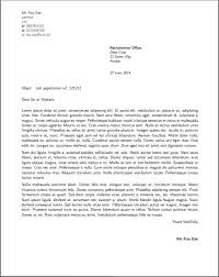horizontal alignment french style cover letter using u0027moderncv