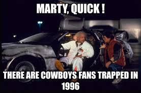 Cowboys Fans Be Like Meme - top ten dallas cowboy memes