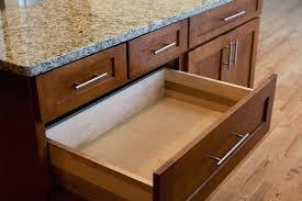 kitchen cabinets kitchen cabinet pull out wire baskets kitchen