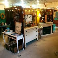 Red Shed Home Decor by The Red Shed Junk And Vintage Home Facebook