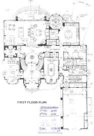 ultimate dream home 66024we architectural designs house plans