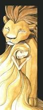 butterfly and lion tattoo 25 best watercolor lion ideas on pinterest lion painting lion