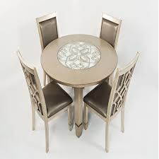 Discount Dining Room Chairs Sale by Best 25 Discount Dining Room Sets Ideas On Pinterest White