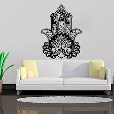zen home decor bedroom ideas on budget accents i once was monkey