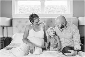 newborn photography los angeles los angeles maternity photography just maggie photography page 2