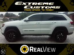jeep grand cherokee all terrain tires 2016 jeep grand cherokee 17x9 ion alloy bfgoodrich lt275 70r17