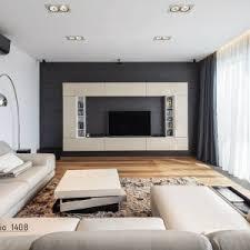Interior Design Modern Minimalist Interior Design Of Living Room - Best modern interior design blogs