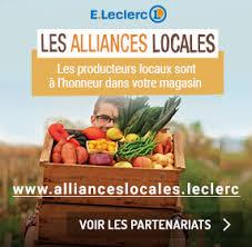 cuisine multifonction leclerc e leclerc limoges hypermarchés e leclerc