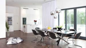 Modern Pendant Light Fixtures by Contemporary Dining Room Light Fixture Lgilab Com Modern Style