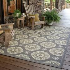 Outdoor Rugs For Patios Clearance Outdoor Rugs For Patios Clearance Stupendous Patio Rugs Clearance