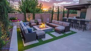 Garden Hardscape Ideas Backyard Backyard Hardscape Ideas Awesome Hardscape Design