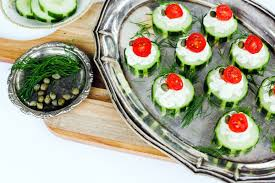 easy appetizers 3 easy appetizers that only look complicated evite
