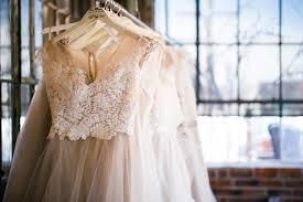 custom wedding dress custom wedding dresses burnett s boards wedding inspiration