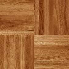 Laminate Floor Texture Texture Wood Hand Scraped Laminate Flooring