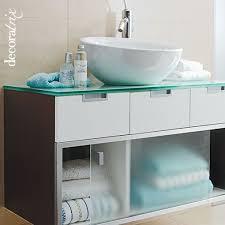 muebles de lavabo muebles de baño dos lavabos dikidu com