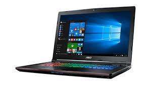 laptop design 10 best laptops for graphic design 2017 switchgeek