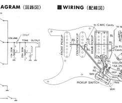gorgeous wiring diagram for a yamaha electric guitar u2013 readingrat