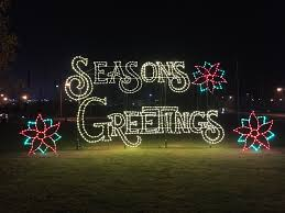 sportsman lake park cullman al christmas lights sneak preview depot park christmas lights tonight the elves