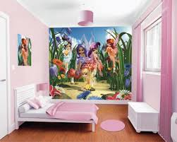 Large Wallpaper Murals Free Best Hd Wallpapers Most Wall Murals For Bedroom With 23 Photos Home Devotee