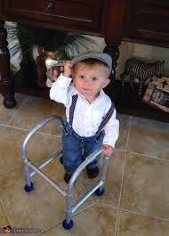 best 25 old man halloween costume ideas on pinterest kids old