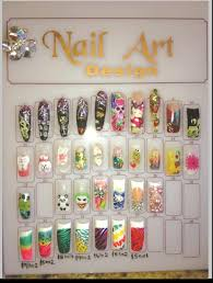 album foto nail art easy way nail art with you in pictures