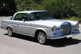 mercedes 280se coupe for sale sold mercedes 280se coupe auctions lot 16 shannons