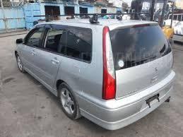 mitsubishi lancer cedia защита двигателя mitsubishi lancer cedia wagon cs5w 4g93 купить