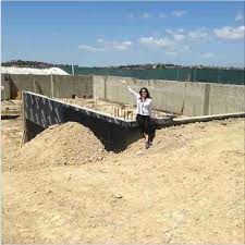 heather dubrow new house heather dubrow s house is making progress up up up we go photo